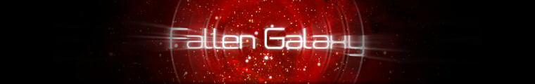Fallen Galaxy Tibia